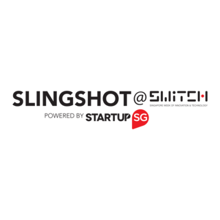 Slingshot@Switch