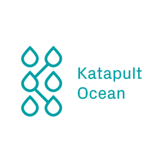 Katapult Ocean
