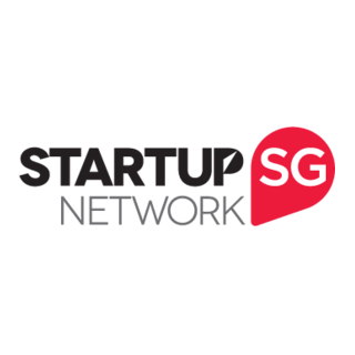 Startup SG