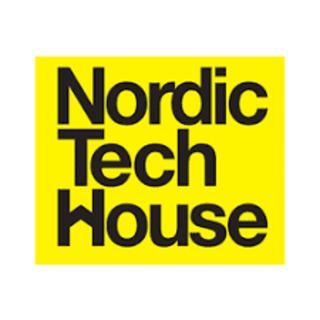 Nordic Tech House